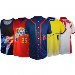 Youth Baseball Uniforms Manufacturers in Honduras
