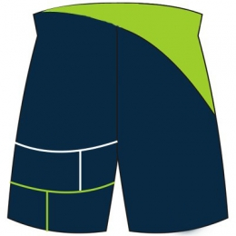 Youth Basketball Shorts Manufacturers