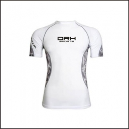 Youth Rash Guards Manufacturers in India