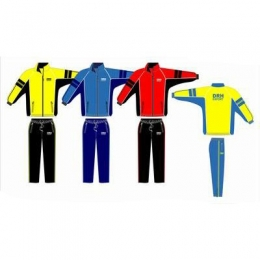 Youth Tracksuits Manufacturers in Bangladesh