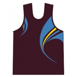 Youth Volleyball Singlet Manufacturers, Wholesale Suppliers