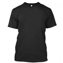 custom T-Shirt Manufacturers, Wholesale Suppliers