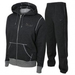 velour tracksuits Manufacturers in Hungary
